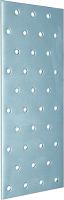 Пластина соединительная ЕКТ V020036 -