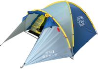 Палатка Golden Shark Rest 3 / GS-REST-3 -