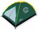 Палатка Golden Shark Simple 4 / GS-SIMPLE-4 -