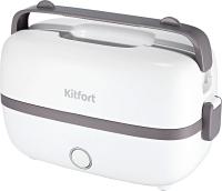 Ланч-бокс Kitfort KT-218 -
