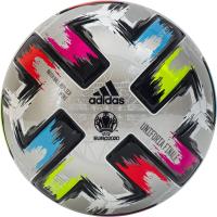 Футбольный мяч Adidas Unifo Finale Mini / FT8306 (размер 1) -