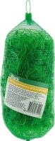 Защитная сетка для растений Park 732003 -