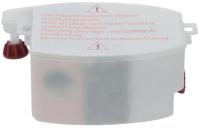 Картридж для гладильной системы Tefal XD5100E0 -