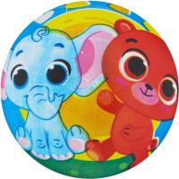 Мяч детский Zabiaka Друзья / 4160697 -