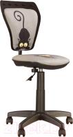 Кресло детское Новый стиль Ministyle GTS (Cat/Mouse) -