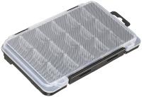 Коробка рыболовная Meiho Light Game Case J (175x105x18) -