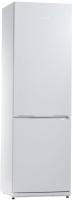 Холодильник с морозильником Snaige RF39SM-P0002F -