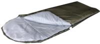 Спальный мешок AVI-Outdoor Tielampi 300 / 97233 EQ -