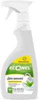 Чистящее средство для ванной комнаты Econel 500мл -