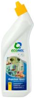 Чистящее средство для ванной комнаты Econel Морской бриз для сантехники (750мл) -