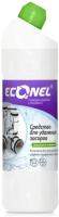 Средство для устранения засоров Econel 800мл -