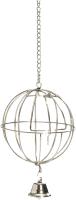Кормушка для птиц и грызунов Beeztees Шар / 810565 -