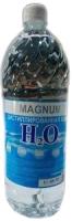 Вода дистиллированная Magnum VDM/1.5 (1.5л) -