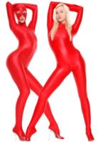 Костюм эротический Kissexpo 302013024 (L) -