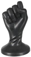 Фистинг-рука Orion Versand Fist Plug / 5176900000 -