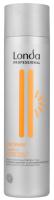 Шампунь для волос Londa Professional Sun Spark Для защиты от УФ-лучей (250мл) -
