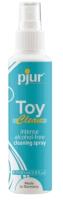 Средство для очищения интимных игрушек Pjur Toy Clean / 12930-01 (100мл) -