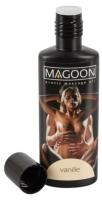 Эротическое массажное масло Orion Versand Magoon Vanille (100мл) -