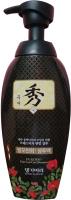 Шампунь для волос Daeng Gi Meo Ri Dlae Soo Anti-Hair Loss Против выпадения (400мл) -
