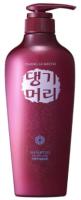Шампунь для волос Daeng Gi Meo Ri For Oily Scalp Для жирной головы (500мл) -