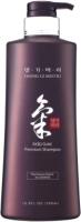 Шампунь для волос Daeng Gi Meo Ri Ki Gold Premium Увлажняющий (500мл) -