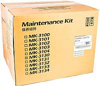Ремонтный комплект Kyocera Mita MK-3100 -