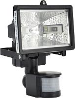 Прожектор ETP RFG-005 150W (черный) -