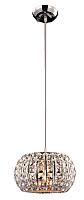 Потолочный светильник ETP P7305-1 -