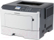 Принтер Lexmark MS417dn (35SC280) -