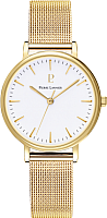 Часы наручные женские Pierre Lannier 093L508 -