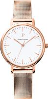 Часы наручные женские Pierre Lannier 091L918 -