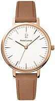 Часы наручные женские Pierre Lannier 090G914 -