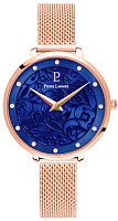 Часы наручные женские Pierre Lannier 039L968 -
