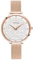 Часы наручные женские Pierre Lannier 039L908 -