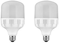 Набор ламп ETP XL 25W E40 4000K -
