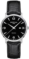 Часы наручные мужские Certina C035.410.16.057.00 -
