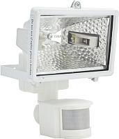 Прожектор ETP RFG-005 150W / 33507 (белый) -