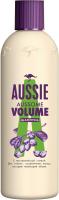 Шампунь для волос Aussie Aussome Volume для тонких волос (300мл) -