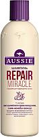 Шампунь для волос Aussie Repair Miracle (300мл) -