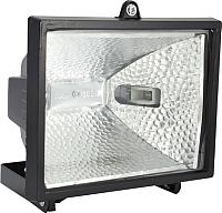 Прожектор ETP RFG-001 500W (черный) -
