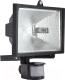 Прожектор ETP RFG-005 500W / 33508 (черный) -