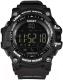Умные часы Miru EX16 (черный) -