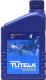 Трансмиссионное масло Tutela Gearforce 75W / 14021619 (1л) -