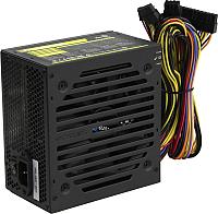 Блок питания для компьютера AeroCool VX-550 Plus 550W ATX -