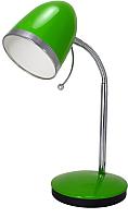 Лампа ETP HD2819 (зеленый) -