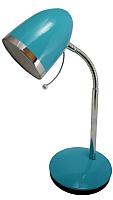 Лампа ETP HD2819 (голубой) -