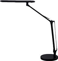 Лампа ETP HD1232A (черный) -