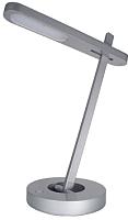 Настольная лампа ETP HD1401 (серый) -