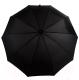 Зонт складной Frei Regen FB567 (черный) -