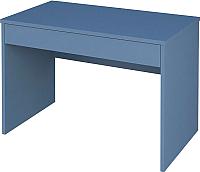 Письменный стол Polini Kids City (синий) -
